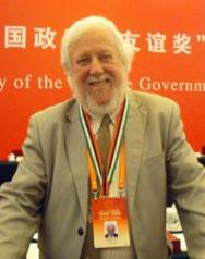 Geoffrey Wall