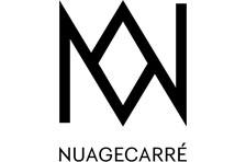 法国NUAGECARRE创意设计公司